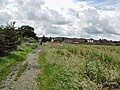Skippers Lane - geograph.org.uk - 484065.jpg