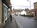 Skipton, Broughton Road - geograph.org.uk - 1705518.jpg