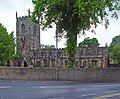 Skipton Parish Church - geograph.org.uk - 824892.jpg