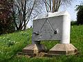 Skulpturenpark Durbach 2014-13-027-f.jpg