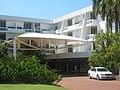 Skycity Darwin Hotel.jpg