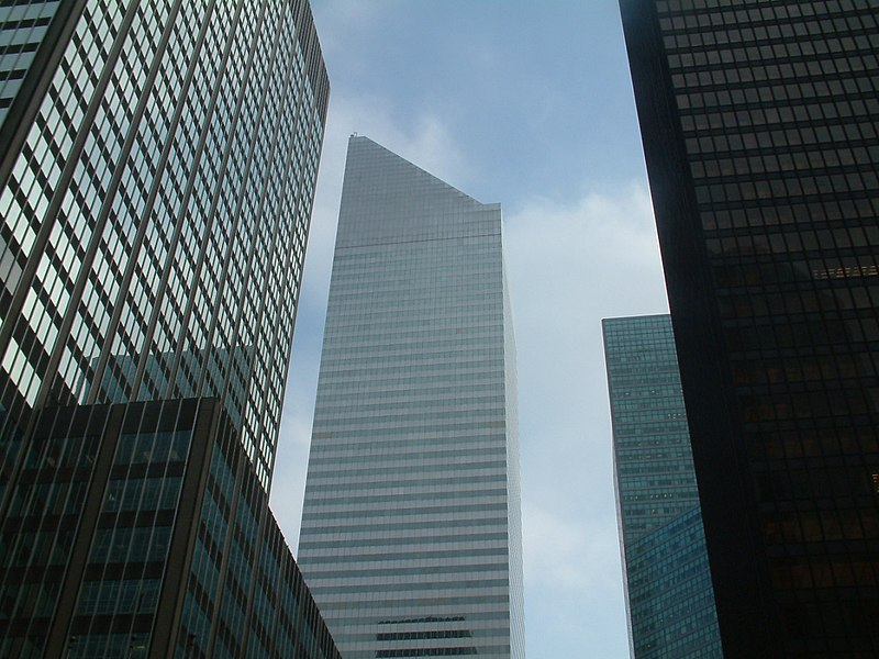 File:Skycrapers in Midtown Manhattan, NYC.jpg