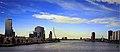 Skyline Rotterdam (34952182684).jpg
