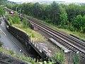 Slaithwaite Railway Station - geograph.org.uk - 556760.jpg