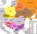 Slavenski jazici.png