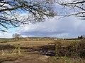 Slea Valley Landscape - geograph.org.uk - 352726.jpg