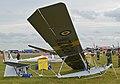 Slingsby T.38 Grasshopper TX.1 'WZ828' (BGA4421) (34861089114).jpg