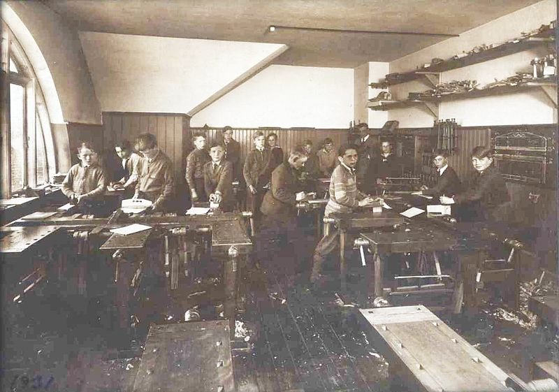 800px-Sloejdsal_1931-2.jpg