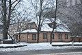 Slokas iela 18, Rīga, Latvia - panoramio.jpg