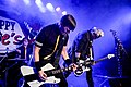 Sloppy Joe's - Live in Hamburg 2019.jpg