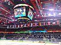 Slovakia-Italy 2014 IIHF World Cup 01.jpg