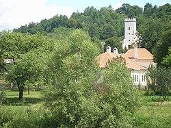 Slovakia Sariska highlands 44.jpg