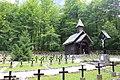 Slovenia IMG 7233 (19013541403).jpg