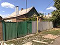 Slovyansk, Donetsk Oblast, Ukraine - panoramio (91).jpg