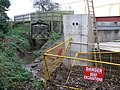 Sluice rebuild - geograph.org.uk - 1167423.jpg