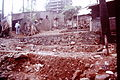 Slums-of-Mumbai-1979-Rubble-steps-trees-IHS-87-02.jpeg
