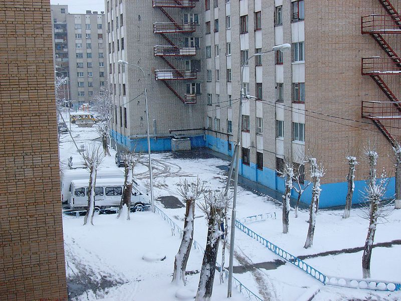 File:Slums at winter - panoramio.jpg