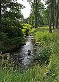 Slusegård, Bornholm (2012-07-05), by Klugschnacker in Wikipedia (3).JPG