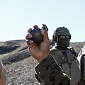 Small-Arms Training Exercise 131125-M-ST621-0143 (cropped).jpg