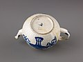 Small covered wine pot or teapot MET SLP1732-bottom.jpg