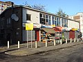 Small parade of shops, Cropley Street - geograph.org.uk - 1059737.jpg