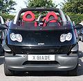Smart Crossblade - Flickr - exfordy.jpg