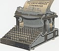 Smith Premier Typewriter Co. (3093621180).jpg