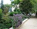 Smithsonian Gardens in October (22126436513).jpg