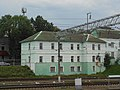 Smolensk, Vitebsk highway, 15 - 07.jpg