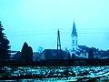 Sneh Pribylina 17 Slovensko1.jpg