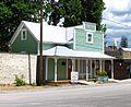 Snodgrass-Law-Office-Building-tn1.jpg