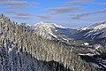 Snow Day - panoramio.jpg