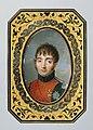 Snuifdoos met het portret van Lodewijk Napoleon in uniform, NG-2000-2-D.jpg