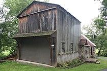 Snyder Mill 01.JPG
