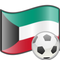 Soccer Kuwait.png