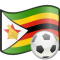 Soccer Zimbabwe.png