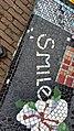 Social sofa Amstelpark IV (7).jpg