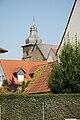 Soest-090816-9895-Kirche.jpg