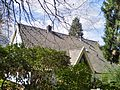 Soest Verlengde Oude Utrechtseweg 4 Andrieshoeve.b.JPG