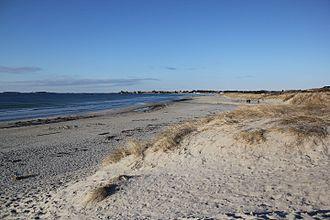 Sola - Beaches of Sola
