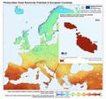 SolarGIS-Solar-map-Malta-en.png