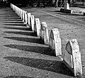 Soldiers in the graveyard - panoramio.jpg