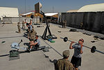 Soldiers take fitness to limit in Dragoon Games DVIDS895793.jpg