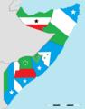 Somalia federal member statets.png