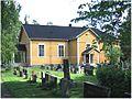 Somerniemi Church 2006 02.jpg