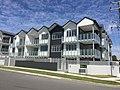 Sonata apartments, 45 Shakespeare Street, Coorparoo, Queensland.jpg