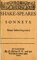 Sonnets-Titelblatt 1609.png
