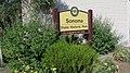 Sonoma State Historic Park sign.jpg