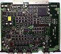 Sony MAV70-XGI CPU Assy.jpg