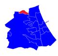 Sopot mapa dzielnice brodwino.png